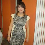 Viktoria_easy_schnitt_listing