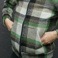 Wooljacket_listing