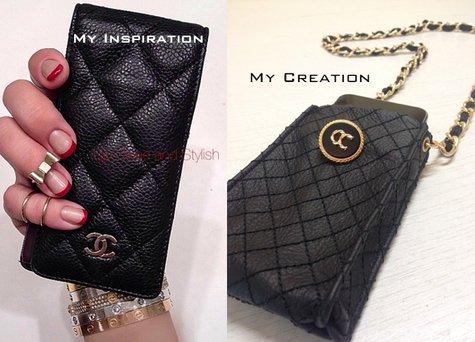 Chanel_phone-case_large