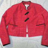 Pinkjacket_listing