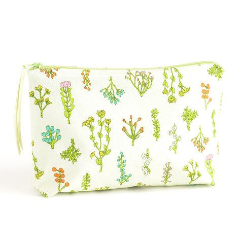 Plant_bits_boxy_pouch_square2_large