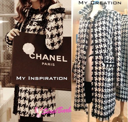 Chanel-style-houndstooth-coat_large