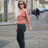 Slouchy_pants_sweater_side_listing