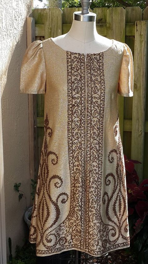 Dress_8_large