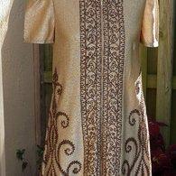 Dress_8_listing
