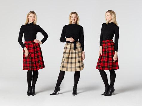 Pleated-skirt_comp_large