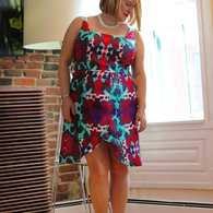 Partydress_listing