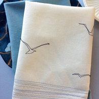 Seagulls_towel_set_1_listing