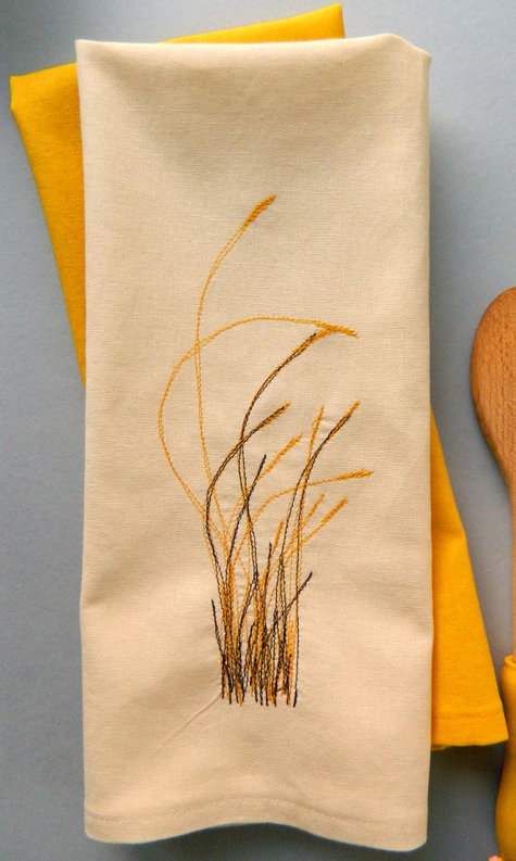 Tall_grass_towel_set_1_large