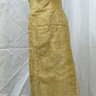 Gold_-_full_side_view_listing