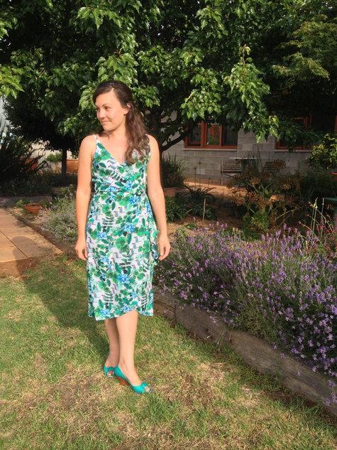 Cascade_dress_foliage_2_large