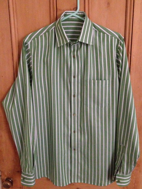 Green_striped_shirt_front_large