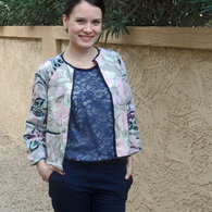 Cropped_jacket_burda_cover_listing