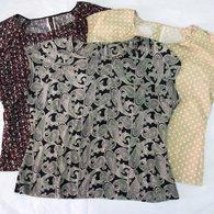 Belcarra_blouse_listing