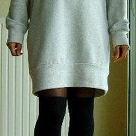 Robe111burdaoctobre2011_2_listing