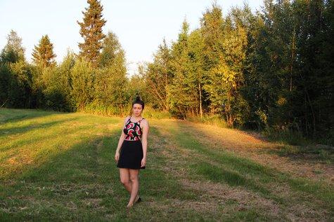 Black_skirt_1__large