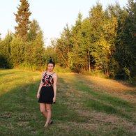 Black_skirt_1__listing