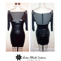 Netted_dress_listing