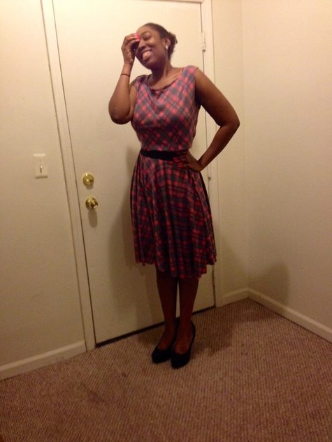 Plaid_dress_1_large