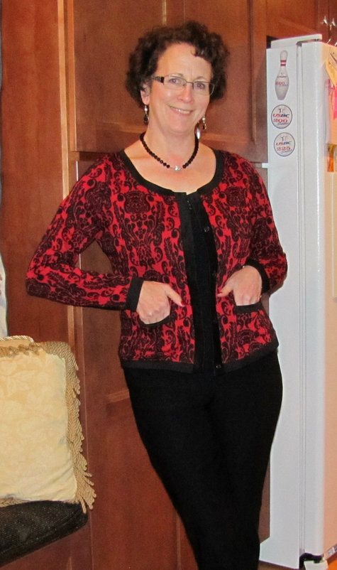 Mccall_s_cardigan_008_large