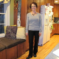Mccall_s_cardigan_012_listing