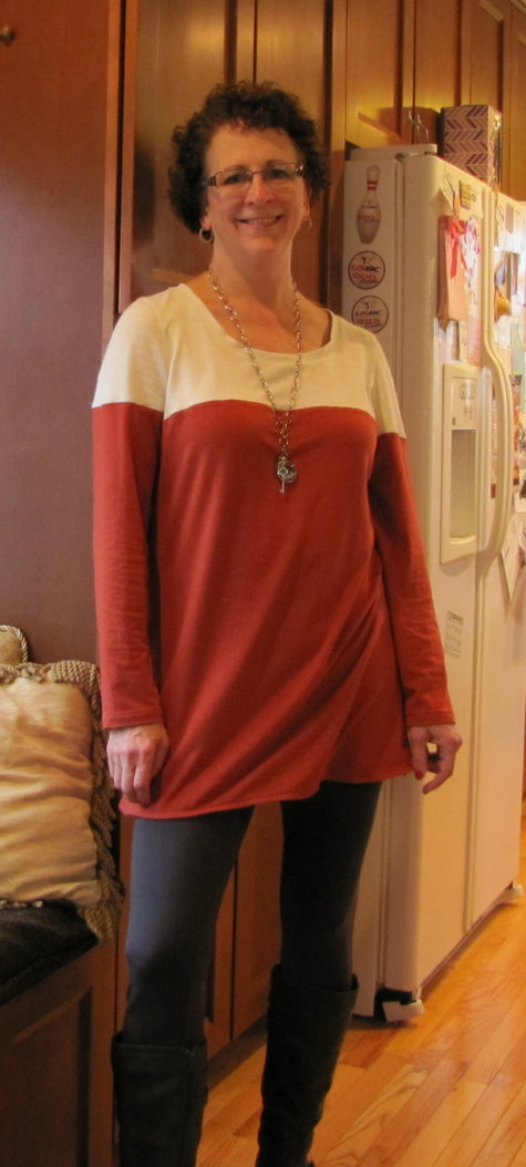 Vogue_8950_tunic_001_large
