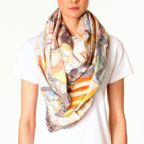 Silk_scarves3_large