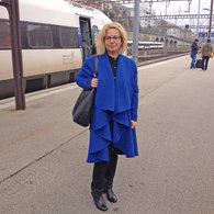 Blue-coat_listing