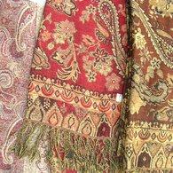 Pashmina_scarf_listing