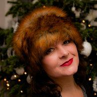 Handmade_vintage_style_fur_hat_listing