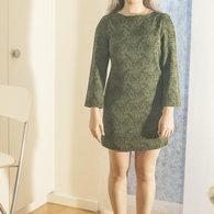 Mirasheath-dress01_listing