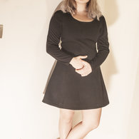 Mirablack-fleece-dress_listing