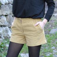 Ladulsatina_shorts1_listing