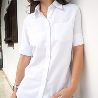 White_cotton_shirt-1_listing