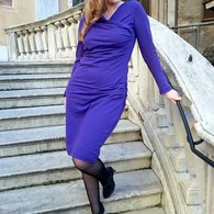Beautiful_purple_dress_listing