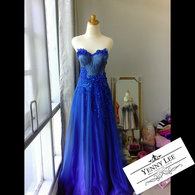 Yenny_lee_bridal_couture_41-14_1__listing