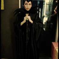 Maleficent_5_listing