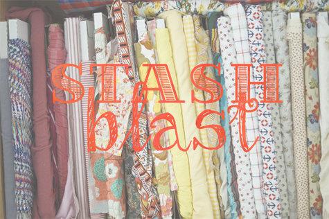 Stash_blast_large