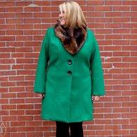 Greencoat1_listing