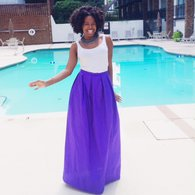 Silk_pleated_maxi_skirt_listing