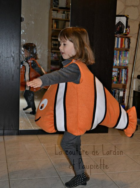 Nemo1_large
