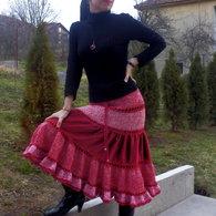 Suknja_ciganska_09_listing