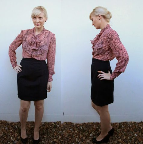 Vogue-outfit-01_large