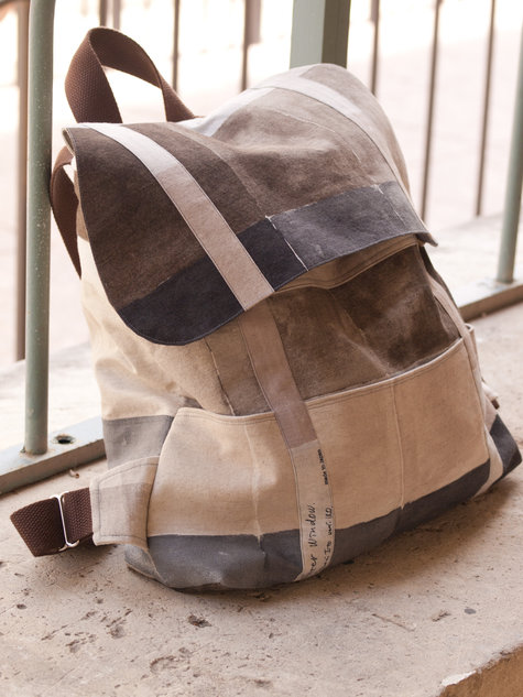 Nani_iro_backpack-1_large