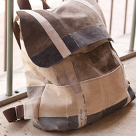 Nani_iro_backpack-1_listing