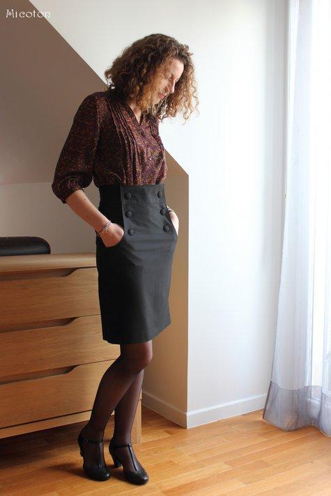 Jupe_kasia_mary_5_blog_large