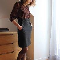 Jupe_kasia_mary_5_blog_listing