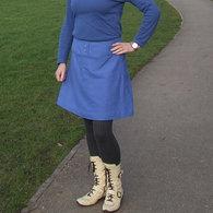 Blue_skirt_1_listing