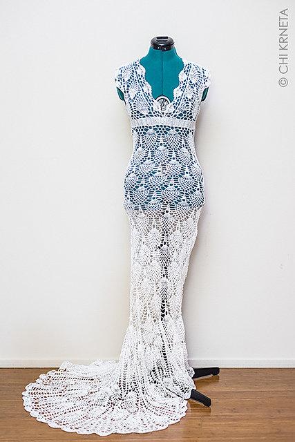Crochet_dress_front_sm_medium2_large