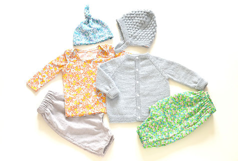 Baby_outfit_1_large